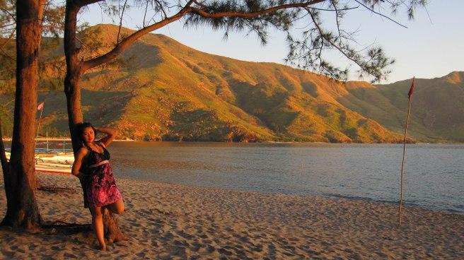 Nagsasa Cove Trip (15)