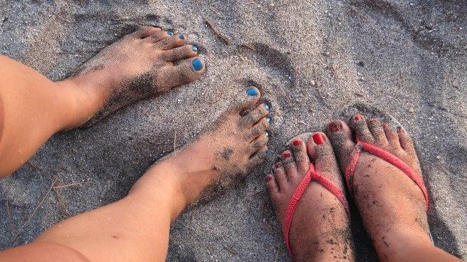 Nagsasa Cove Trip (17)