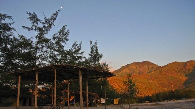 Nagsasa Cove Trip (18)