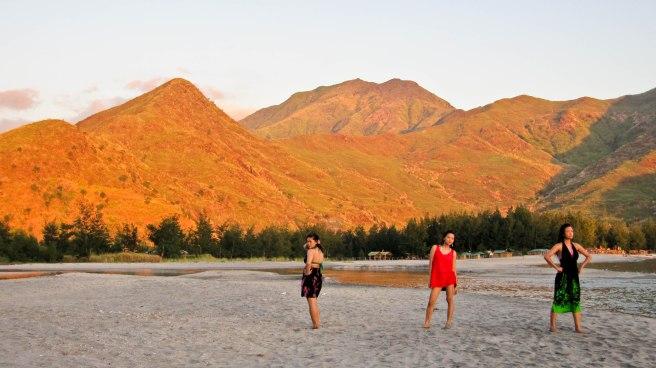 Nagsasa Cove Trip (19)