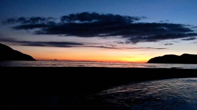 Nagsasa Cove Trip (23)