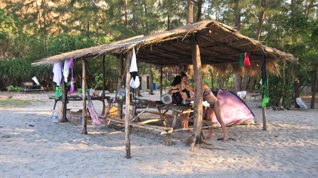 Nagsasa Cove Trip (28)