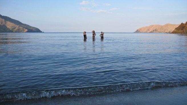 Nagsasa Cove Trip (29)