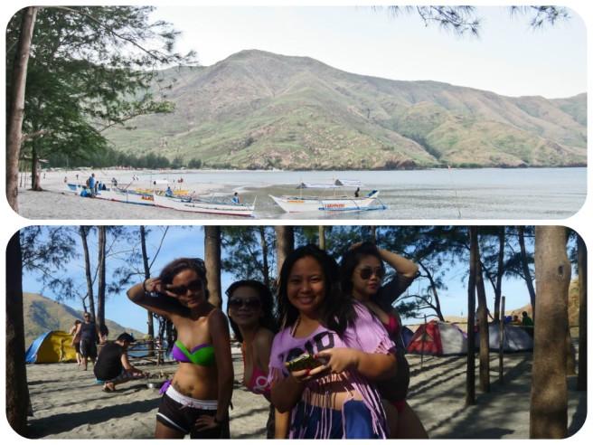 Nagsasa Cove Trip (3)
