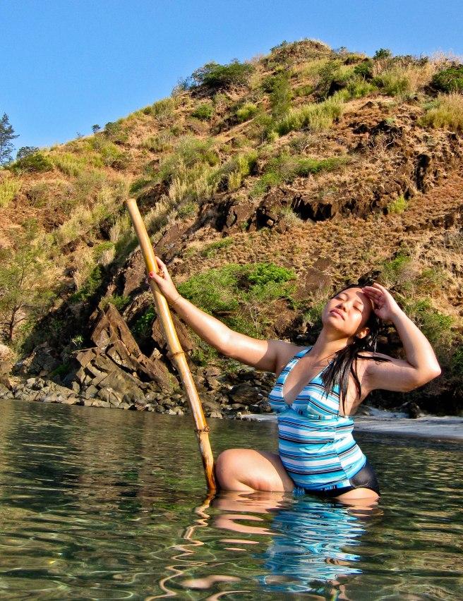 Nagsasa Cove Trip (30)