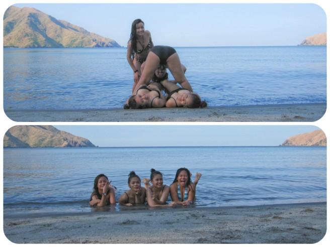 Nagsasa Cove Trip (31)