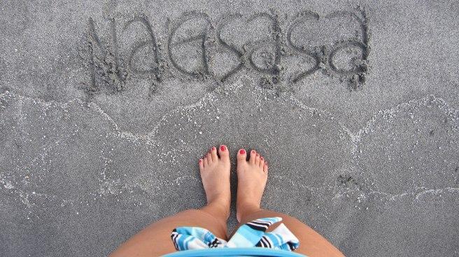 Nagsasa Cove Trip (32)