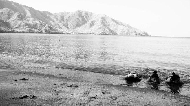 Nagsasa Cove Trip (33)