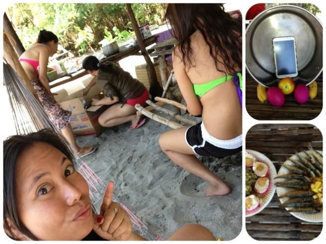 Nagsasa Cove Trip (7)