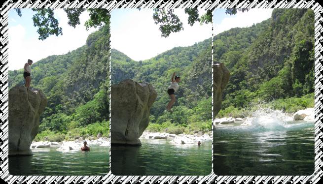 Tinapak River (11)