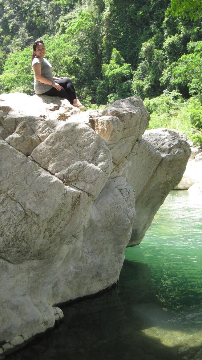 Tinapak River (12)