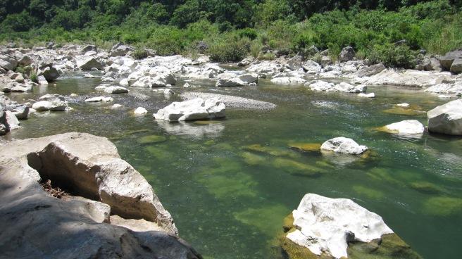 Tinapak River (13)