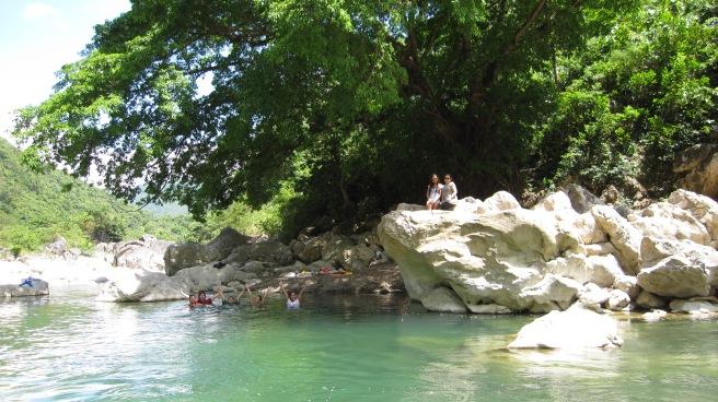 Tinapak River (16)