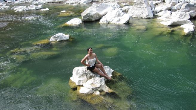 Tinapak River (17)