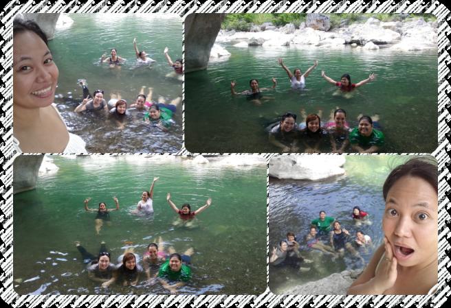 Tinapak River (18)