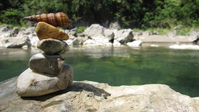 Tinapak River (19)