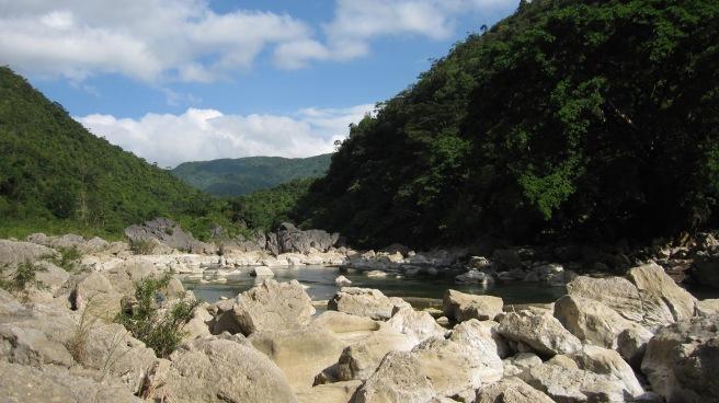Tinapak River (21)