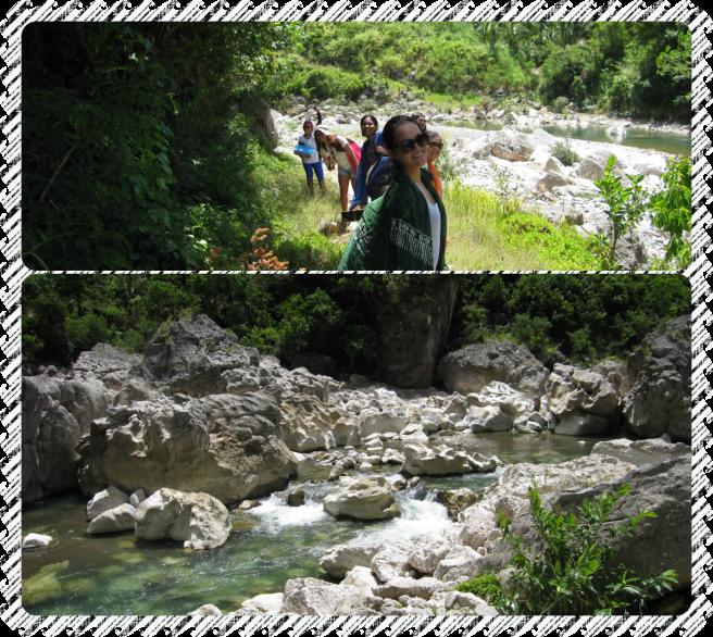 Tinapak River (3)