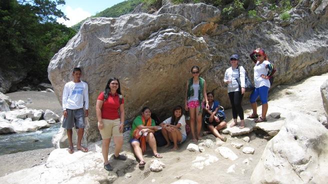 Tinapak River (4)