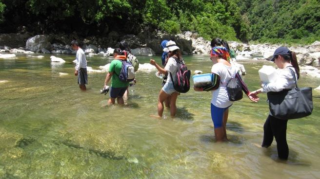 Tinapak River (5)
