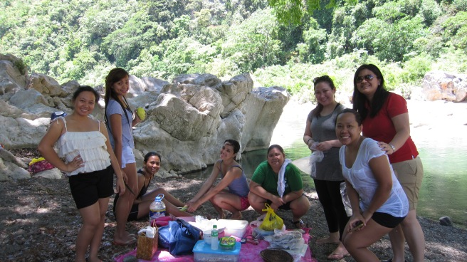 Tinapak River (8)