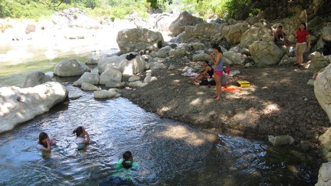 Tinapak River (9)