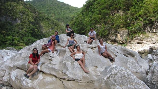 Tinapak River (22)
