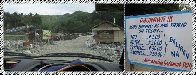 Tinapak River (23)